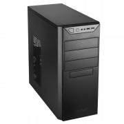 Antec VSK4000B-U3/U2 Tower Black computer case