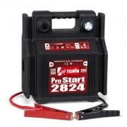 Robot auto portabil Telwin Pro Start 2824 12-24V