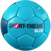 "Sport-Thieme Handbal ""Blue"", Maat 0"