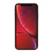 Apple iPhone XR 64Go rouge