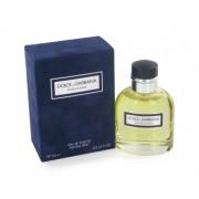 Dolce & Gabbana Eau De Toilette Spray 4.2 oz / 124.21 mL Men's Fragrance 411205