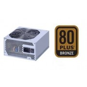 FSP Group Fortron FSP400-60GHN 85PLUS BRONZE, 400W
