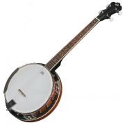 VGS 505015 Banjo Select 4-string (B-Stock) #925831