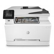 HP LaserJet Pro MFP M280nw Multifunções Laser a Cores Wifi