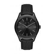 Armani Exchange - Часовник AX2805
