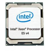 Intel Xeon ® ® Processor E5-2630 v4 (25M Cache, 2.20 GHz) 2.2GHz 25MB Smart Cache Box