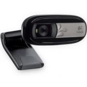LOGITECH C170 Retail web kamera