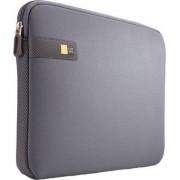 """Husa laptop Case Logic LAPS-113, 13.3"""" (Gri)"""