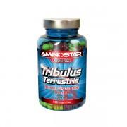AMINOSTAR - TRIBULUS TERRESTRIS 120kps