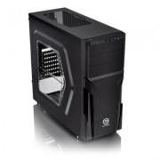 Thermaltake Versa H21 USB 3.0 Window (120mm), czarna