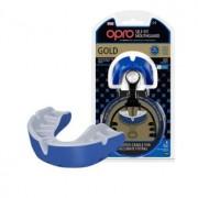 Proteza Dentara OPRO GOLD BLUE