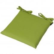 Madison Pernă de scaun Outdoor Panama, verde lime, 46x46 cm, TOSCO063
