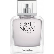 CK Calvin Klein Calvin Klein Eternity Now Men Eau De Toilette 100 Ml Spray - Tester (3614220544816)