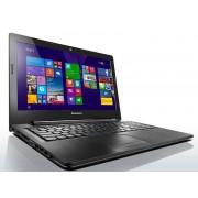 "Lenovo IdeaPad 300 Notebook Intel Dual i5-6200U 2.30Ghz 2GB 500GB 15.6"" WXGA HD HD520 BT Win 10 Home"