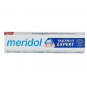 Meridol Parodont Expert Dentifricio