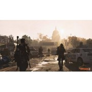Ubisoft Tom Clancy's The Division 2 Ultimate Edition (Xbox One) Xbox Live Key GLOBAL