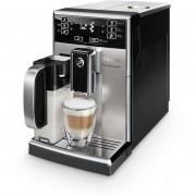 Saeco HD8927 01- PicoBaristo Coffee Machine