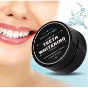 Miracle Teeth Whitening - medicinski aktivni ugalj za trenutno izbeljivanje zuba