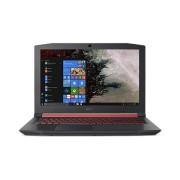 Acer Nitro 5 AN515-52-51AF laptop