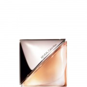 Calvin Klein reveal eau de parfum 50 ML