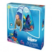 DORY CORT POP UP