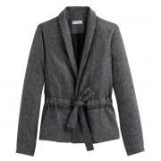 LA REDOUTE COLLECTIONS Blazer in taillierter Form