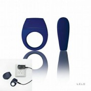 LELO Bo deep blue