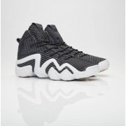 Adidas crazy 8 adv primeknit