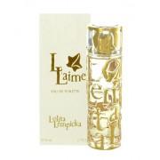 Lolita Lempicka Elle L´Aime 80Ml Senza Confezione Per Donna Senza Confezione(Eau De Toilette)