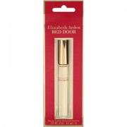 Elizabeth arden red door 10 ml eau de toilette edt rollerball profumo donna