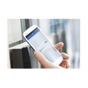 Tarjeta Virtual SEOS / La Tarjeta esta en el SMARTPHONE / Subscripción Anual/ Protección contra Clonación