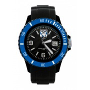 Canterbury Bulldogs NRL Watch Cool Series