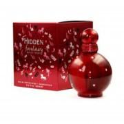 Hidden Fantasy de Britney Spears Eau de Parfum de 100 ml