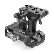 8Sinn 15mm universalhållare för Rods & Metabones