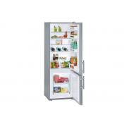 Хладилник фризер LIEBHERR Cuef 2811