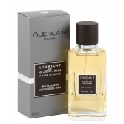 Guerlain - L'Instant pour Homme Eau de Toilette pentru barbati
