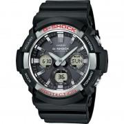 Ceas Casio G-Shock GAW-100-1AER