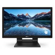 Monitor 22 Philips 222B9T/00 Touch VGA/DVI/HDMI/DP/USB Zvučnici