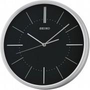 Стенен часовник Seiko - QXA714A