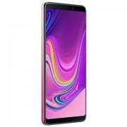 Samsung Galaxy A9 Star Pro A920f Dual Sim Pink Europa