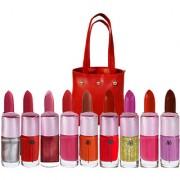 Adbeni Good Choice Combo Makeup set of 19 pcs