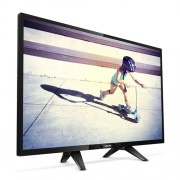 "PHILIPS 32"" 32PFS4132/12 LED Full HD digital LCD TV"