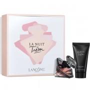 Lancome La Nuit Tresor Комплект (EDP 30ml + BL 50ml) за Жени