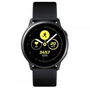 Samsung Galaxy Watch Active Preto