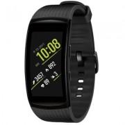 Samsung Smartwatch Gear Fit 2 Pro S mały SM-R365NZKNXEO Czarny