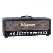 Bogner XTC Ecstasy 101B EL34 Class A, AB