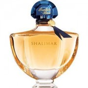 GUERLAIN Profumi femminili Shalimar Eau de Toilette Spray 90 ml