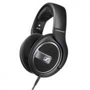 HEADPHONES, Sennheiser HD 559, Microphone, Black (506828)