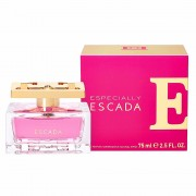 Escada Especially Escada Eau De Perfume Spray 75ml