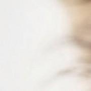 BenQ LED monitor BenQ BL2780T, 68.6 cm (27 palec),1920 x 1080 px 5 ms, IPS LED HDMI™, VGA, DisplayPort, kombinované na sluchátka/mikrofon (jack 3,5 mm)